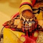 eid ul fitr mehndi designs henna designs for women by Uroos Designer (1)