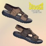 Borjan Digger Eid Sandals Collection 2013 For Men (1)