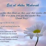 Simple eid greeting cards 2013-14