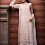 Generation Eid ul fitr dress collection 2013 for girls (1)