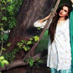 Generation Eid ul fitr dress collection 2013 for girls (4)