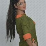 Laal aur Dhani mid summer collection 2013-2014 for girls (1)
