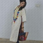 Laal aur Dhani mid summer collection 2013-2014 for girls (5)