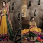 Mussafyr couture editions Fall 2013 by fahad hussayn couture (1)