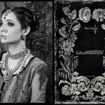 Mussafyr couture editions Fall 2013 by fahad hussayn couture (4)