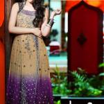 Nayna Formal Wear Dress Collection 2013 for Women (8)