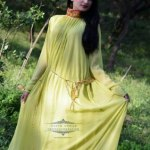 Satrangi by saqib formal wear collection 2013 for men and women (14)