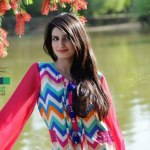 Satrangi by saqib formal wear collection 2013 for men and women (3)