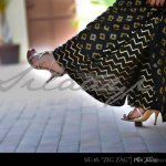 Silaayi Mix Bliss eid collection for women (5)