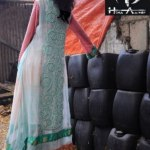 Hina Aamir Party Dresses 2013 For Ladies (3)
