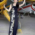 Iqra and Zaynab Formal Wear Collection 2013 for Women (3)