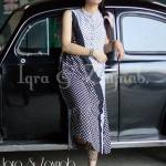 Iqra and Zaynab Formal Wear Collection 2013 for Women (5)