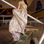 Iqra and Zaynab Formal Wear Collection 2013 for Women (8)