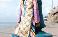 LSM Lakhani Fabrics Cottorina Women Winter Collection 2013 (6)LSM Lakhani Fabrics Cottorina Women Winter Collection 2013 (6)