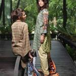 LSM Lakhany Fabrics Cottorina Winter Collection 2013 For Women 15
