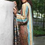 LSM Lakhany Fabrics Cottorina Winter Collection 2013 For Women 02