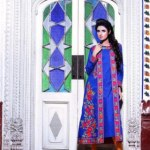 Origins Eid Ul Azha Collection 2013 For Women (3)