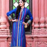 Origins Eid Ul Azha Collection 2013 For Women (1)
