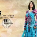 Puri Textiles Casual Wear Dresses 2013 for Girls (2)