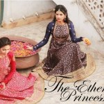 Umang Hutheesing Design Collection bridal wear collection 2013 (2)