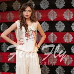 ire Fly Pret-a-Porter Casual Wear Fashion Collection 2013 for women