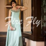 ire Fly Pret-a-Porter Casual Wear Fashion Collection 2013 for women (5)