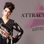 Attraction by Kamal Women Party Outfits (9)