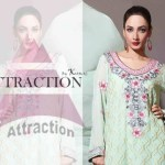 Attraction by Kamal Women Party Outfits (1)