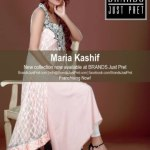 Brands Just Pret Designers Casual Collection 2013 For Women (5)