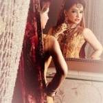 Bridal Dress collection for Women by Resham Revaj (5)