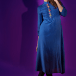 Change Women Latest Fall Collection 2013 (2)