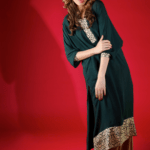 Change Women Latest Fall Collection 2013 (3)