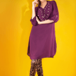 Change Women Latest Fall Collection 2013 (6)