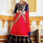 Diwali Dresses Collection For Indian Girls By Natasha Couture (8)