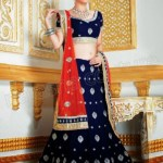 Diwali Dresses Collection For Indian Girls By Natasha Couture (10)