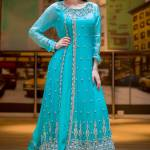 Glamor Creation Women Winter Dresses Collection (4)