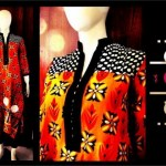 Jalebi Autumn Dresses 2013 for Women (3)