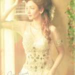 Jeuni Couture Exclusive Eid Collection 2013 For Women (1)