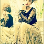 Jeuni Couture Exclusive Eid Collection 2013 For Women (2)