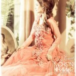 Jeuni Couture Exclusive Eid Collection 2013 For Women (5)