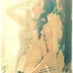 Jeuni Couture Exclusive Eid Collection 2013 For Women (7)