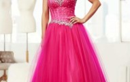 Latest Gowns Collection for Women By Mac Duggal Ball (2)