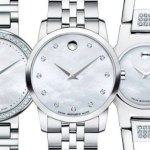 Movado luxury watches for men and women (4)