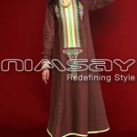 Nimsay Ready to Wear Winter Clothing For Women (4)