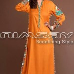 Nimsay Ready to Wear Winter Clothing For Women (1)