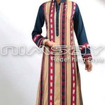 Nimsay Verve Ready to Wear Eid Collection 2013 (1)