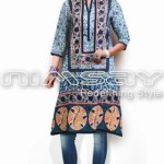 Nimsay Verve Ready to Wear Eid Collection 2013 (2)