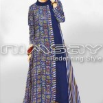 Nimsay Verve Ready to Wear Eid Collection 2013 (5)