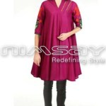 Nimsay Verve Ready to Wear Eid Collection 2013 (6)