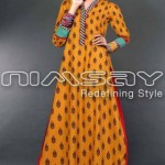 Nimsay Verve Ready to Wear Eid Collection 2013 (7)